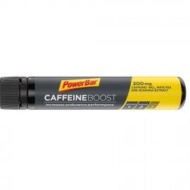 1 Vial PowerBar Caffeine Boost 25ml