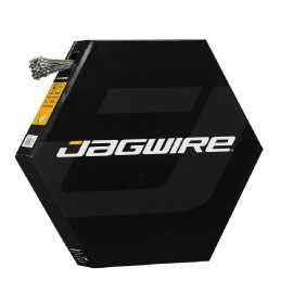 1 Cable Jagwire cambio Pro Polished Slick 1.1 x 2.300mm Sram