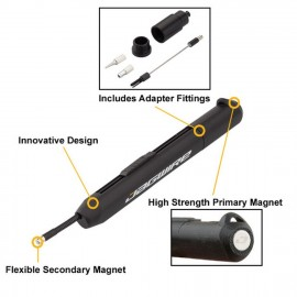 Herramienta Jagwire guia cable interno