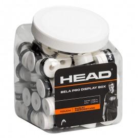 Bote Overgrips Head Bela Pro