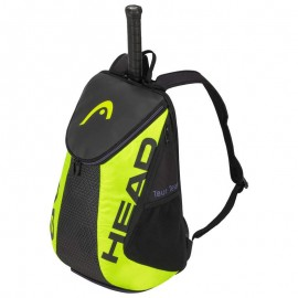 Mochila tenis/pádel Head Tour Team Extreme