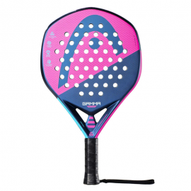 Pala Pádel Head Graphene 360 Gamma Motion