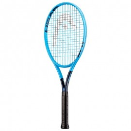 Raqueta tenis Head Graphene 360 Instinct S