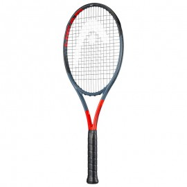 Raqueta tenis Head Graphene 360 Radical MP