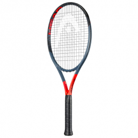 Raqueta tenis Head Graphene 360 Radical S