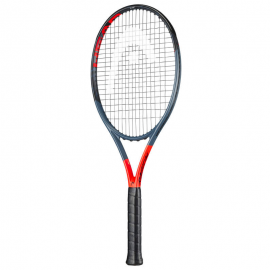 Raqueta tenis Head Graphene 360 Radical Lite