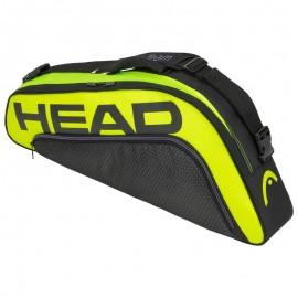 Raquetero Head Extreme Tour Team 3R Pro