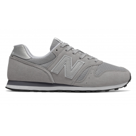 Zapatillas New Balance M373CE2 gris hombre