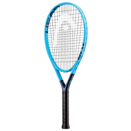 Raqueta Head Graphene 360 Instinct PWR
