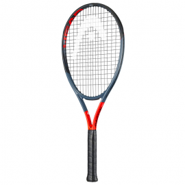 Raqueta tenis Head Graphene 360 Radical PWR
