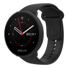 Reloj Polar Unite Fitness Watch