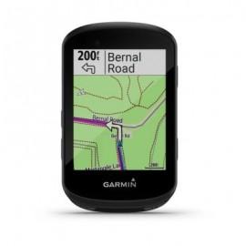 Gps de mano ciclismo Garmin Edge 530