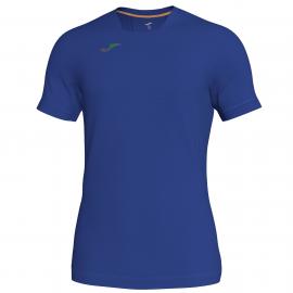 Camiseta Running Joma Salinas royal hombre