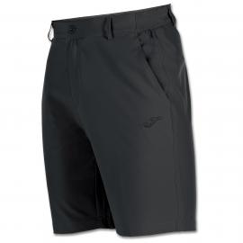 Pantalón corto Joma Pasarela negro hombre