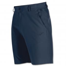 Pantalón corto Joma Pasarela marino hombre