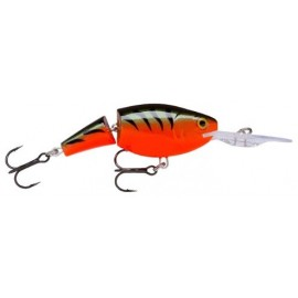 Shad Rap Jointed 7cm. c.RDT