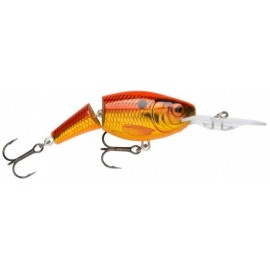 Shad Rap Jointed 7cm. c.OSD
