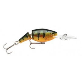 Shad Rap Jointed 7cm. c.P
