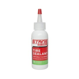 Bote liquido sellante Stan Notubes 2 oz o 60 ml