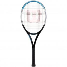 Raqueta tenis Wilson Ultra 100 V3.0