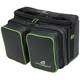 Bandolera Daiwa Prorex + 2 cajas