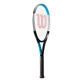 Raqueta tenis Wilson Ultra 100UL V3.0