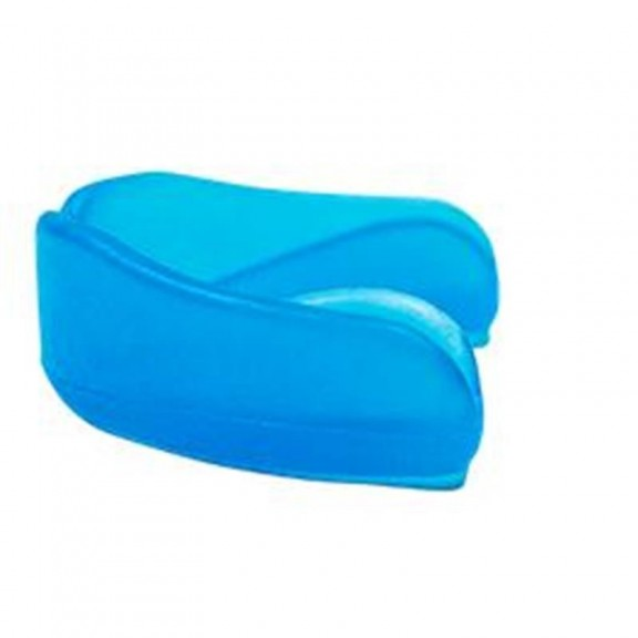 Bucal Krf sencillo sr azul