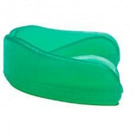 Krf Bucal Sencillo Sr Verde