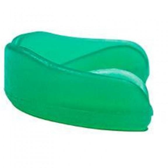 Bucal Krf sencillo sr verde