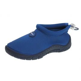 Zapatillas acuáticas Beppi Agua 2163660/2 azul niño