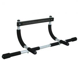 Barra ejercicio Iron Gym Original