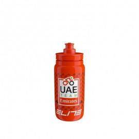 Bidon Elite Fly Uae Team Emirates 550 ml 2020
