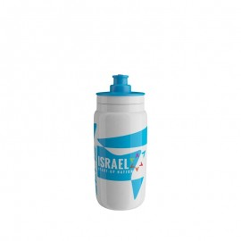 Bidon Elite Fly Uae Team Israel Start-Up Nation 550 ml 2020
