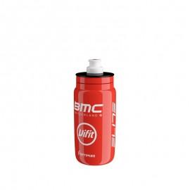 Bidon Elite Fly Uae Team Bmc Vifit 750 ml 2020