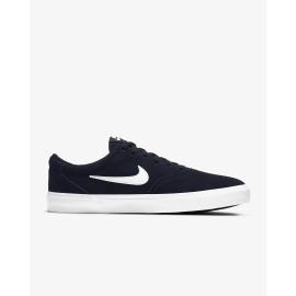 Zapatillas Nike SB Charge...