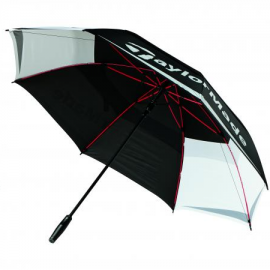 Paraguas Taylormade Tour Double Canopy
