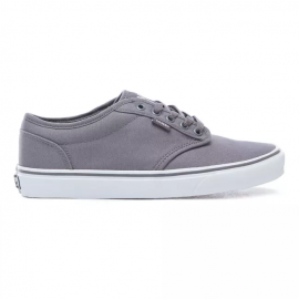 Zapatillas Vans Atwood gris...