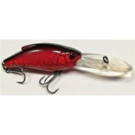 Mogul Crank 65SDR c.Craw Fish