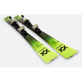Packs esquí Völkl Deacon 79 + Ipt Wr Xl 12 Tcx Gw 20/21