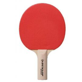 Pala ping pong Dunlop TT BT 20