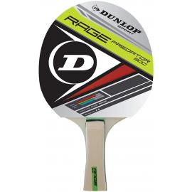 Pala ping pong Dunlop Rage predator