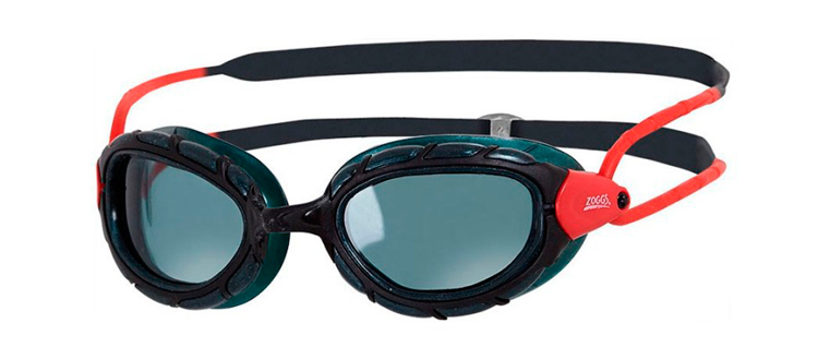c3c46ce04 Las mejores gafas de natación para aguas abiertas – Deportes Moya