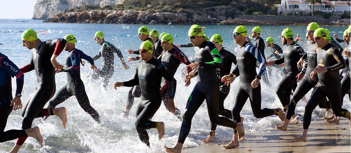 bdabb7d82780 Las mejores gafas de natación para aguas abiertas – Deportes Moya