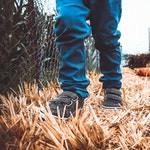 Comprar Zapatillas Deportivas Sneakers de Niños Deportes Moya