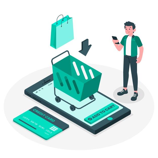condiciones generales de compra online