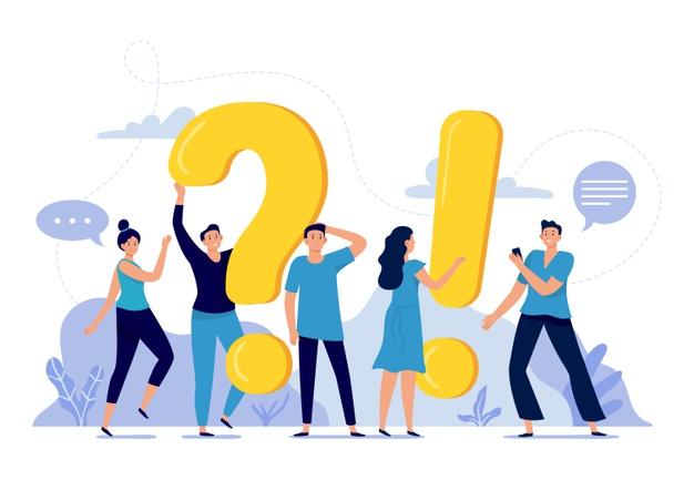 preguntas frecuentes deportes moya
