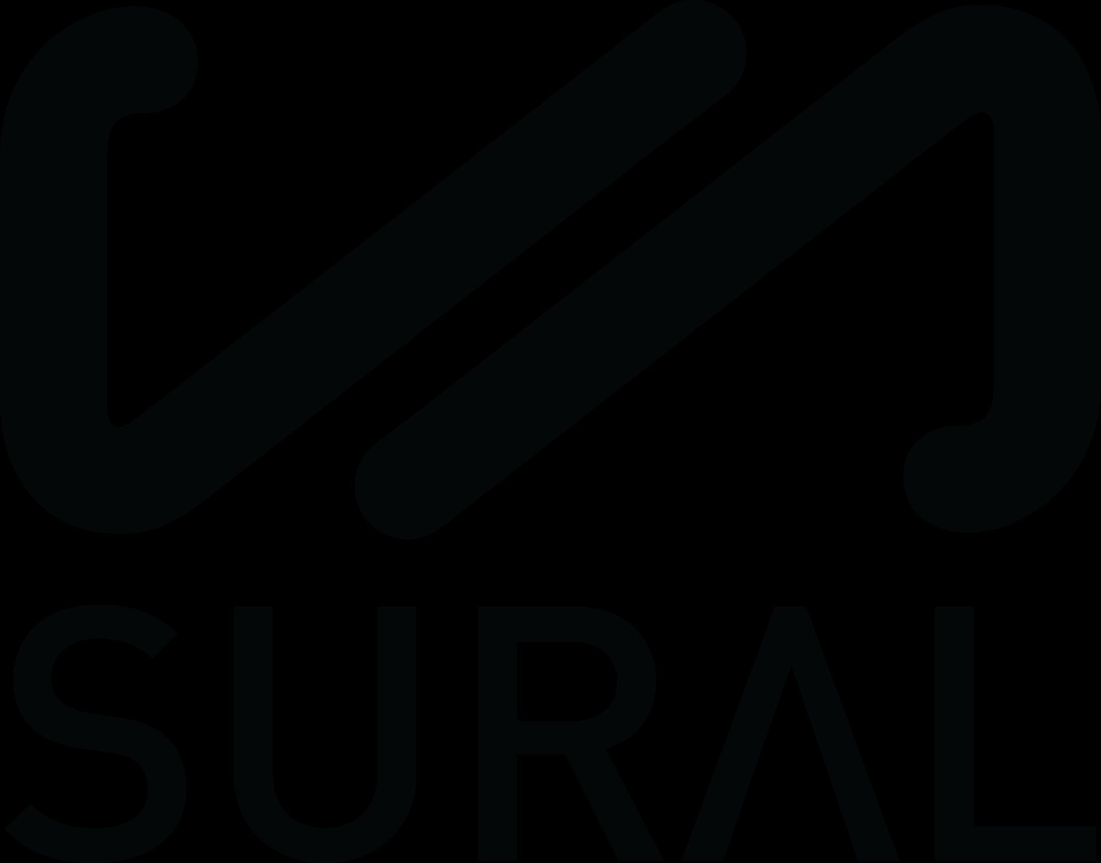 SURAL