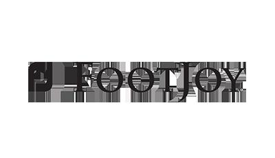 FOOT JOY