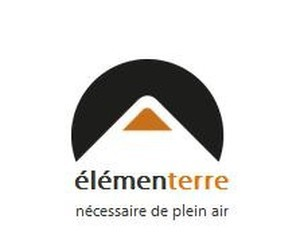 ELEMENTERRE